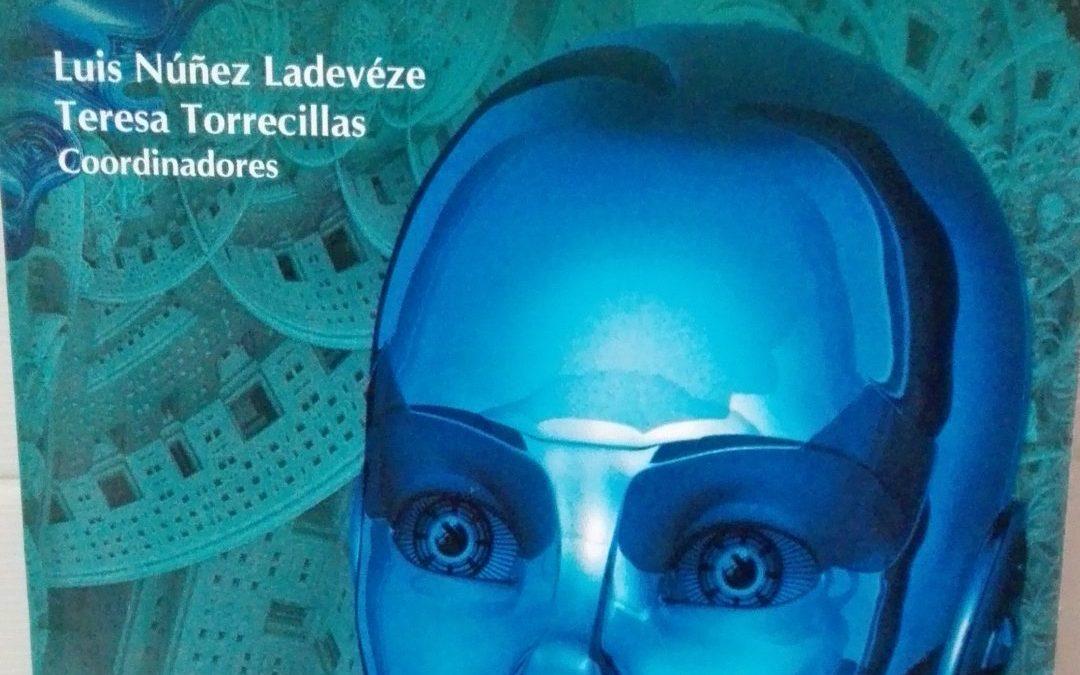 Núñez Ladeveze, L. Torrecillas Lacave, T. (2016) Autoridad Familiar y Competencia Digital: Investigación sobre la autoridad doméstica en la sociedad digital. Universitas.