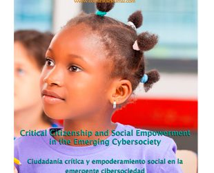 """Article: """"Meta-synthesis of Literacy for the Empowerment of Vulnerable Groups"""""""