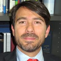 Leopoldo Abad Alcalá