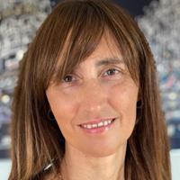 María Sánchez Valle