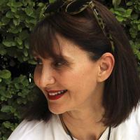 Marilé Petrel Jiménez