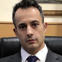Pablo Gallego Rodríguez