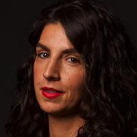Ainhoa Torres Saéz de Ibarra
