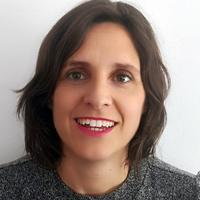 Lidia Jiménez Rodríguez