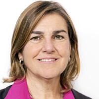 María Gálmes Cerezo