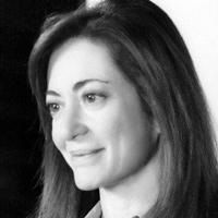 Mónica Díaz Bustamante