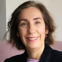 Sonia Carcelén García