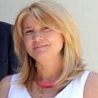 Elena de Miguel Aparicio