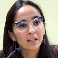 Esther Martínez Pastor
