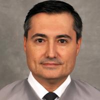 Manuel Montes Vozmediano