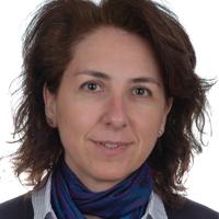 Maria Cruz López de Ayala