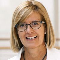 Carmen García Galera