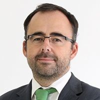 Ernesto Villar Cirujano