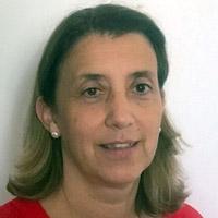 Sofía López Hernández
