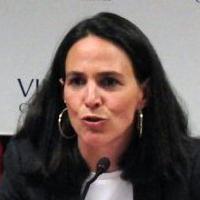 Alicia Trelles Villanueva