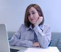 Preferencias de la Generación Z por las posibilidades interactivas del vídeo online. El caso de YouTube y Twitch